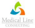 Medical Line Consulting